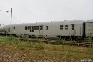60 80 092 3020-2 (kommandovogn). Odense 02.07.2011.
