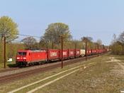 DB 185 321-4 med GD 36553 Mgb-Pa. Hjulby 30.04.2021.