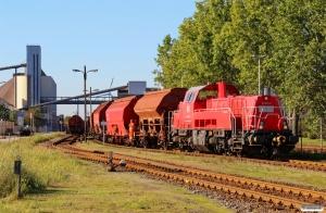 BR 261 og BR 265