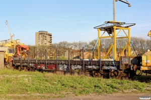 D-NACCO Res207.12 37 80 3940 012-2. Odense 04.05.2015.