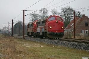 CFLCD MX 1029+MX 1008 som CM 6209 Rg-Pa. Holmstrup 09.02.2009.