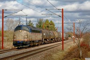 CFLCD MY 1146 med CG 87243 Ng-Fa. Holmstrup 23.03.2010.