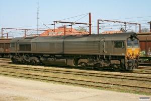 RN 266 453-0. Padborg 21.04.2011.