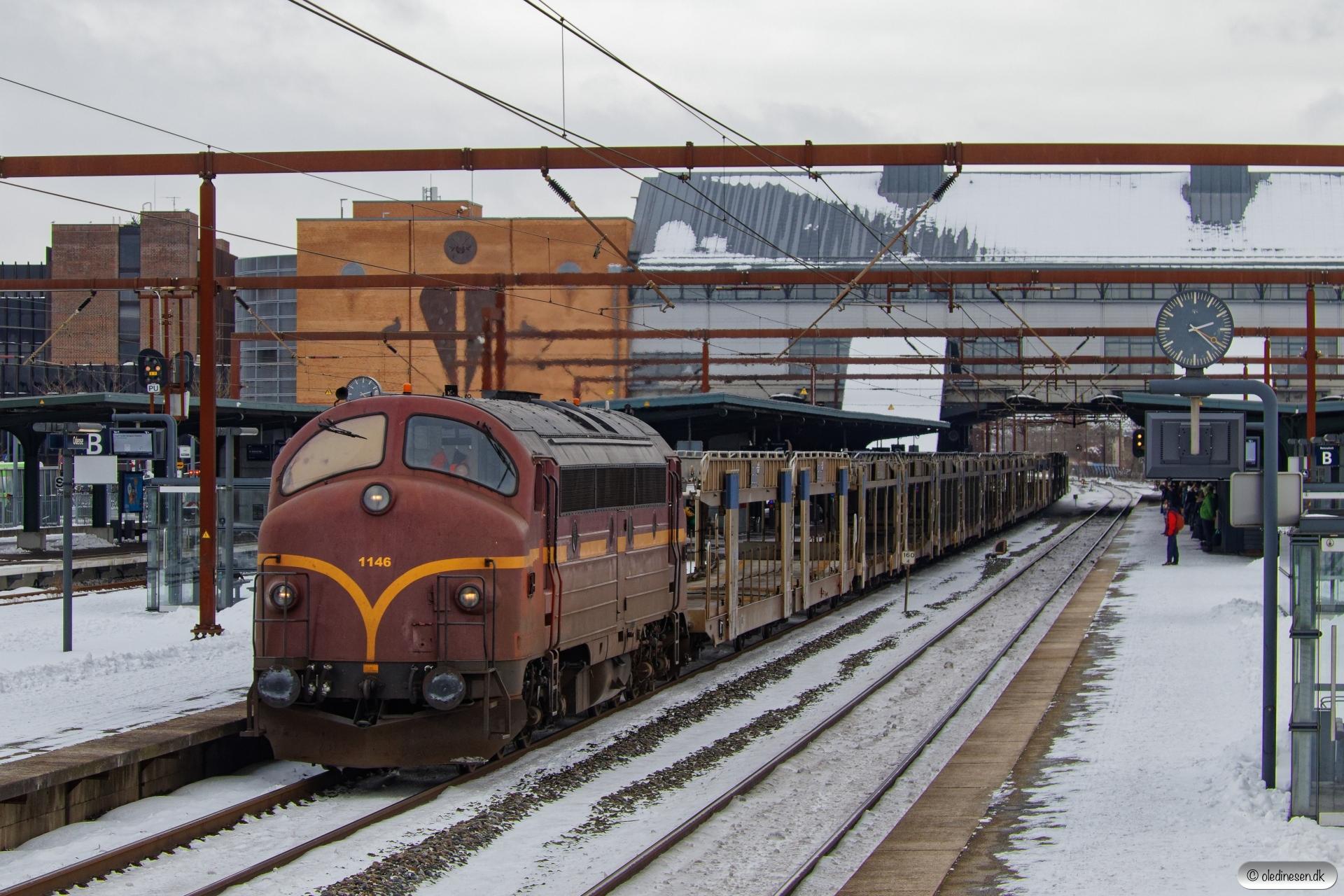 CFLCD MY 1146 med CF 7213 Rg-Vm. Odense 05.02.2021.