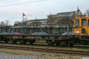 CONTC Slmmps 33 86 473 3 110-1. Roskilde 24.11.2012.