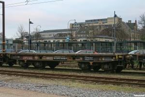 CONTC Slmmps 33 86 473 3 113-5. Roskilde 24.11.2012.