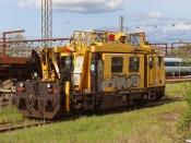 ENT 99 86 9236 431-3 (Trolje 431). Odense 08.05.2021.