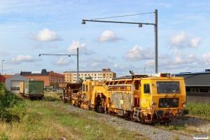 ENT 99 86 9122 541-6 (COM 541). Odense 29.08.2015.