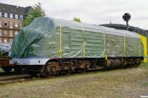 DSB MY 1159. Odense 16.08.2003.
