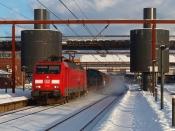DBCSC EG 3102 med GD 36819 Mgb-Pa. Odense 11.02.2021.