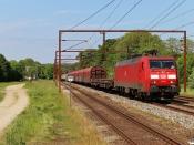 DBCSC EG 3102 med G 62996 Pa-Mgb. Årup 05.06.2021.