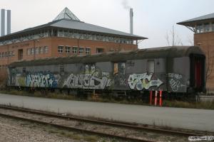 P 50 86 90-83 813-3. Glostrup 17.11.2012