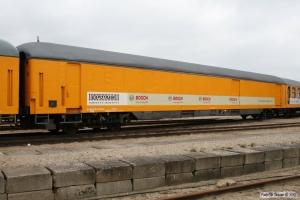 Uaks-x 84 86 935 0 002-9. Odense 04.04.2008.
