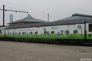 Uaks-x 84 86 935 0 002-9. Glostrup 17.11.2012.