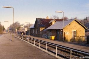 Højby 13.01.2001.