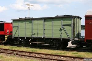 FSF WSK 09. Kappeln 12.06.2011.