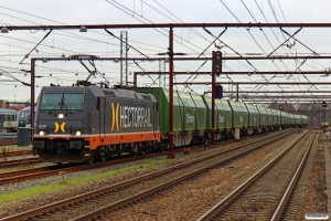 HCTOR 241.006 med HG 63984 Pa-Mgb. Odense 29.12.2015.