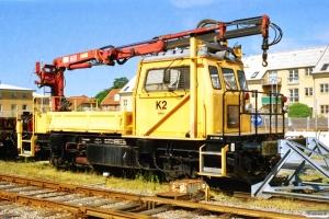 HHJ K 2. Odder 30.06.2006.