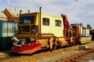HHJ K 1+B 2. Odder 30.06.2006.