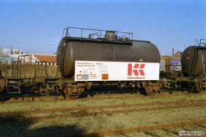 DSB 44 86 735 1 148-2. Odense 09.02.2003.