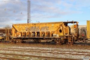 ENT Facns 80 86 986 9 009-2. Fredericia 16.01.2021.