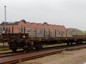 ENT 80 86 980 3 199-0 (ex. Rs 11 86 390 0 028-0). Odense 13.05.2021.