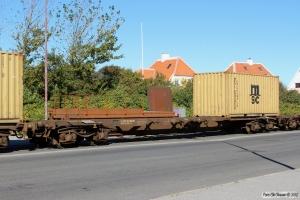 DK-DB Sgns 31 86 455 6 851-6. Skagen 24.09.2013.