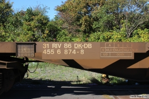 DK-DB Sgns 31 86 455 6 874-8. Skagen 24.09.2013.
