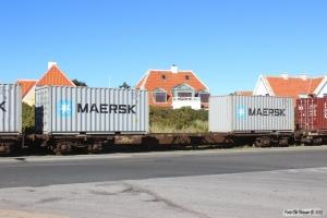 DK-DB Sgns 31 86 455 6 963-9. Skagen 24.09.2013.
