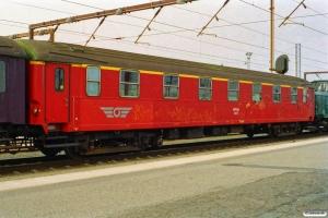 HFHJ AG 67. Odense 01.04.2002.