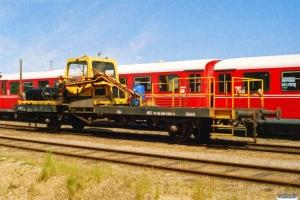 HTJ 70 86 950 1 834-9. Holbæk 18.05.2007.
