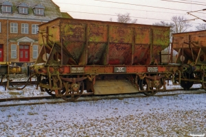 OHJ TH 507. Marslev 01.02.2003