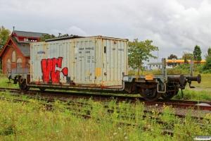 MALUS 44 74 9911 012-3. Fredericia 09.09.2017.