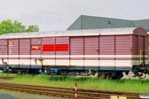 NEG G 28. Niebüll NEG 25.05.2005.