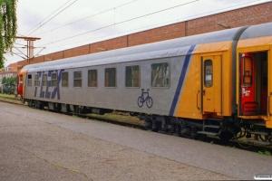 NNVG BDvo 50 00 82-33 739-4. Padborg 21.08.2003.