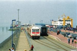 NVAG 101+T 4. Dagebüll Mole 11.08.2002.