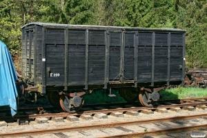 HV F 140. Vrads 09.05.2009