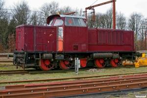 RSEJ M 10. Rødekro 08.03.2009.