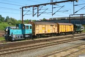 RSEJ 323 289-9. Fredericia 30.05.2009.