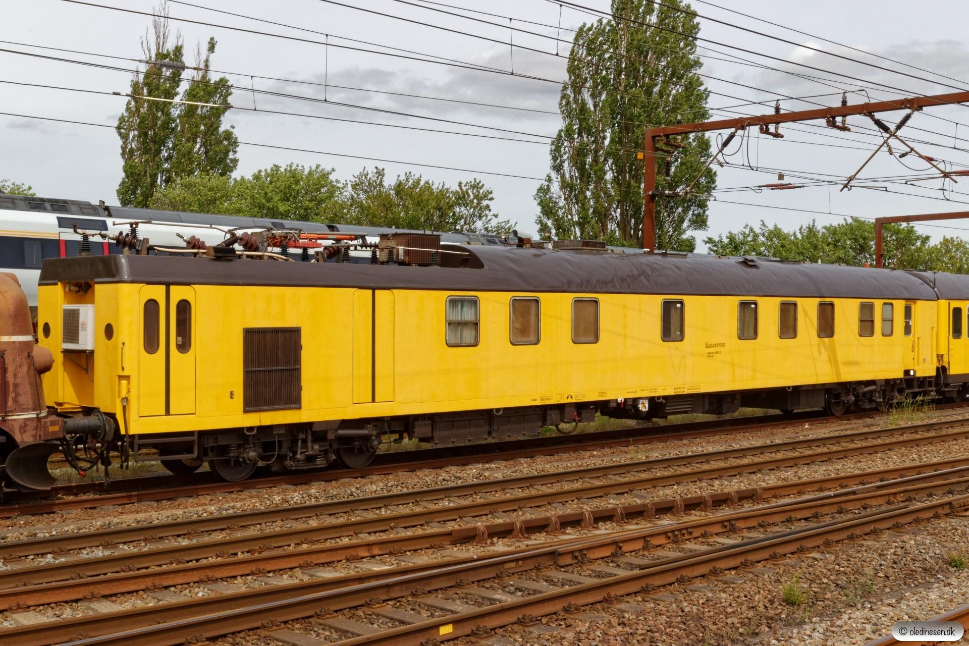RSEJ 60 86 99-92 001-2. Odense 27.05.2020.