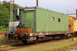 RSEJ 40 86 944 1 223-5. Rødekro 04.08.2015.