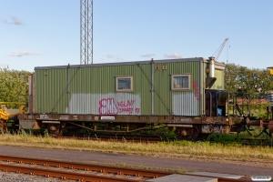 RSEJ 40 86 944 1 223-5. Odense 08.07.2017.