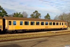 RSEJ 61 86 99-90 002-2. Vojens 11.03.2017.