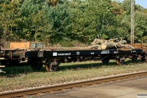 RSEJ 70 86 950 1 839-8. Vojens 09.10.2010.
