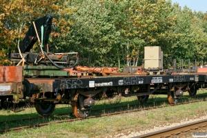 RSEJ 70 86 950 1 843-0. Vojens 09.10.2010.