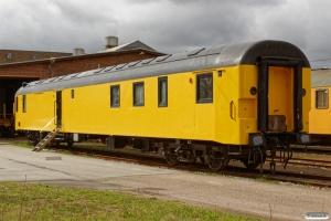 Railservice - Vogne