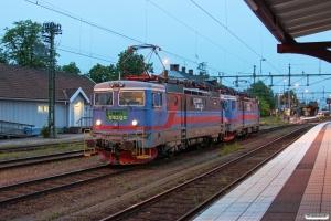 GC Rc2 1123+Rc4 1155 som GT 9062. Kil 12.06.2013.
