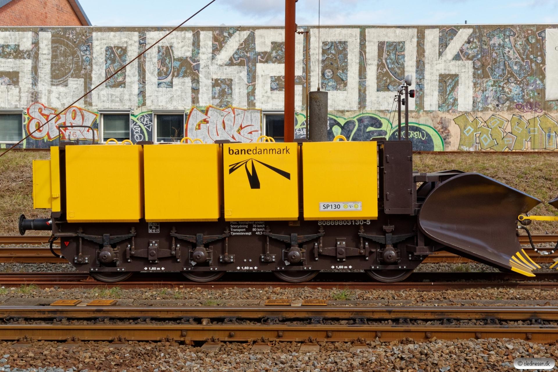 ENT 80 86 980 3 130-5. Odense 04.04.2020.