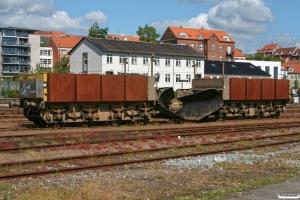 ENT 80 86 980 3 136-2+80 86 980 3 135-4. Randers 23.05.2009.