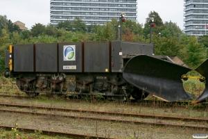 ENT 80 86 980 3 137-0. Århus 26.09.2010.